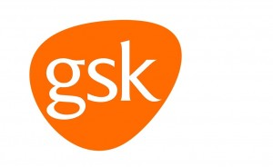 GSK_L_2D_PMS_1505 (1)