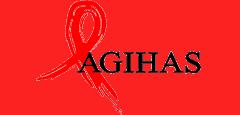 agihas